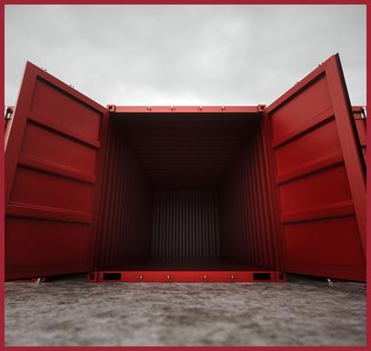 self-storage-4
