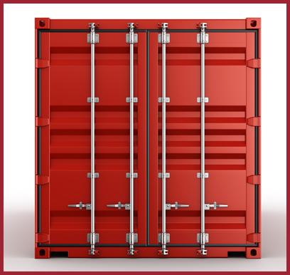 self-storage-1