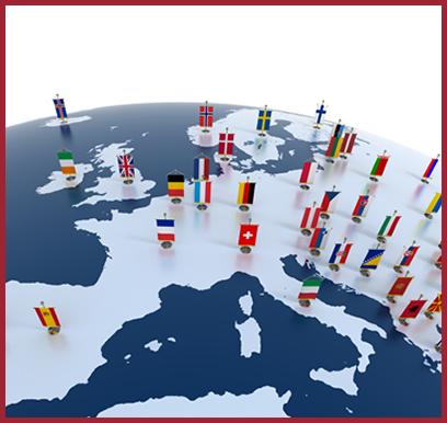 European Removal Service